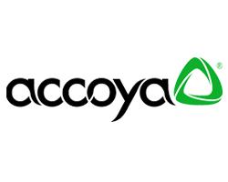 logo_accoya