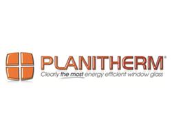 logo_plantitherm