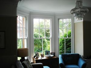 window4s
